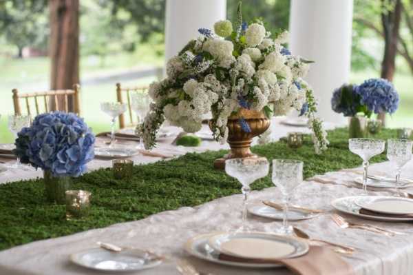 Magnificent Wedding centerpiece Decoration Ideas0411