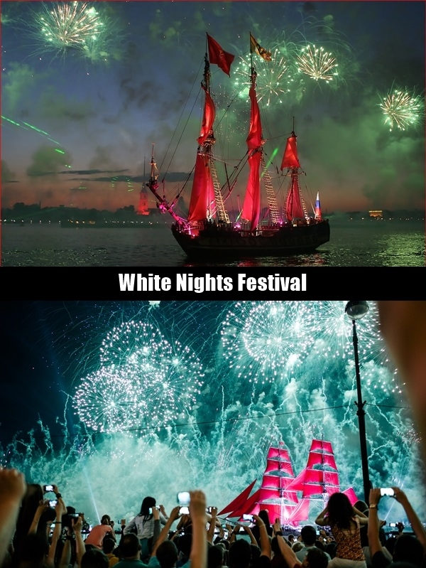 Must Attend Festivals around the World (16)