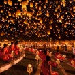 Must Attend Festivals around the World (26)