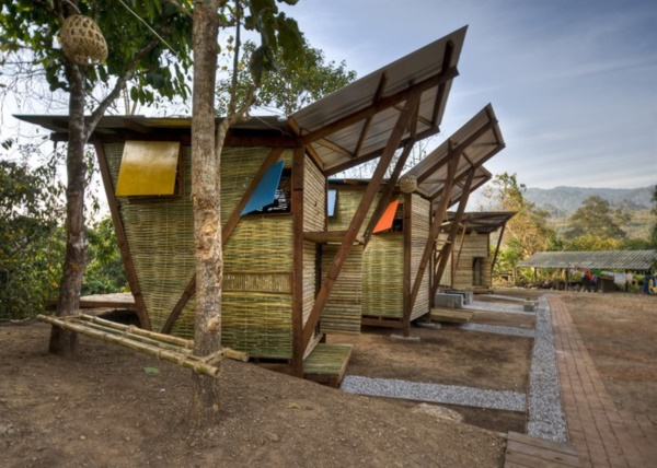 bamboo houses0001