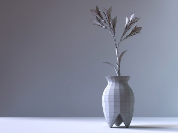 craft ideas0001