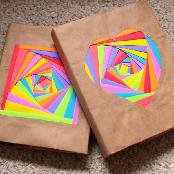 craft ideas0011