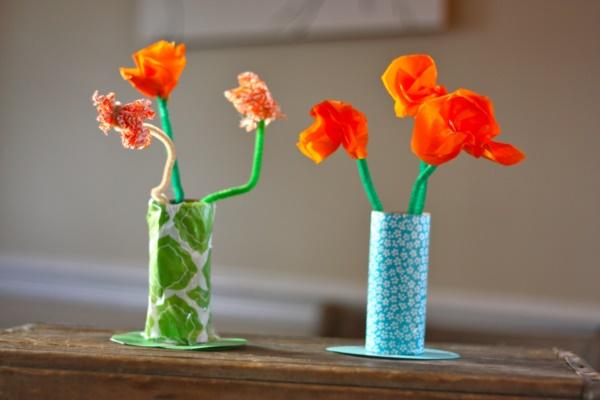 craft ideas0051