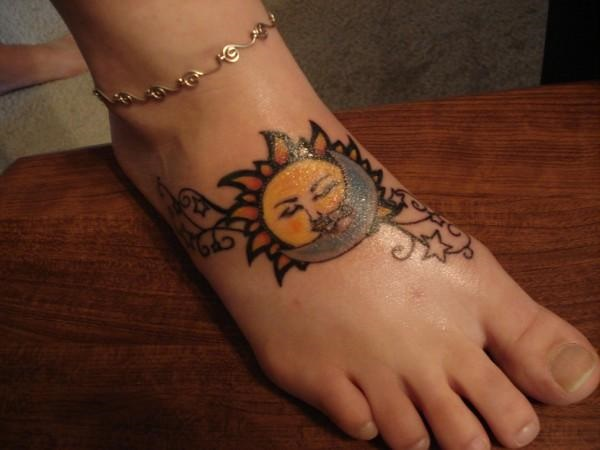 foot tattoos0031