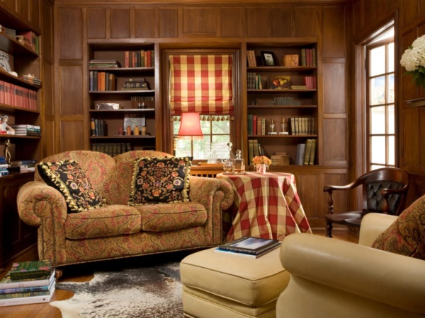genius book nook ideas for readers0291