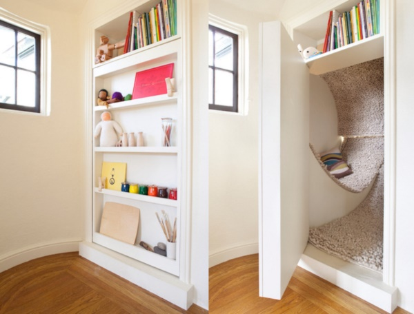 genius book nook ideas for readers0431
