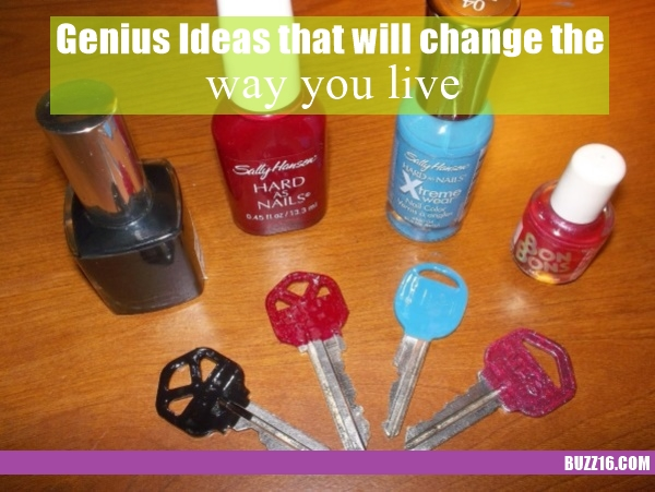 genius ideas to cchange your life daily0401