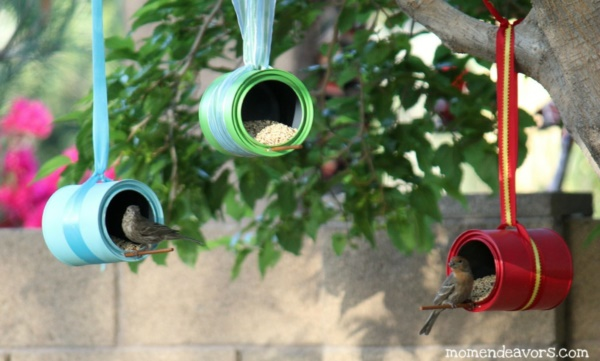 magical birds feeders to attract birds on your garden0021