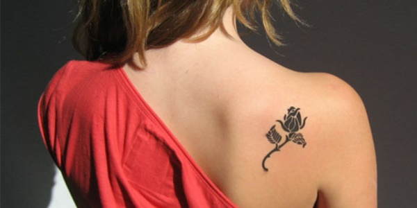 perfect place for tattoos0011