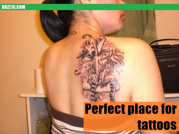 perfect place for tattoos0271