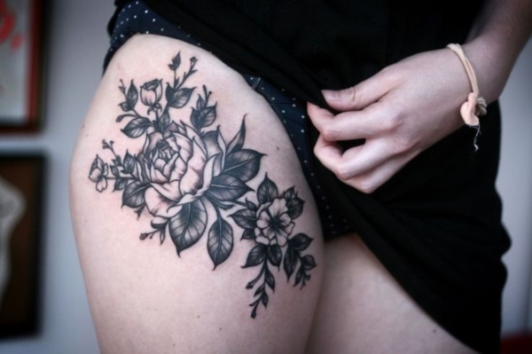 perfect place for tattoos0331