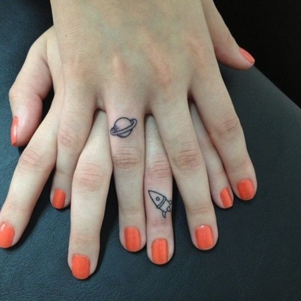 perfect place for tattoos0341