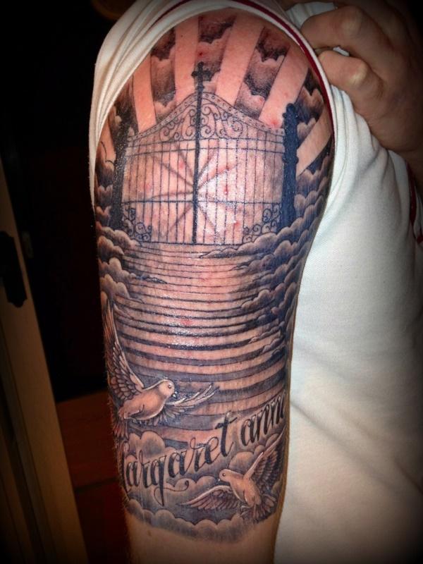 religious tattoos0151