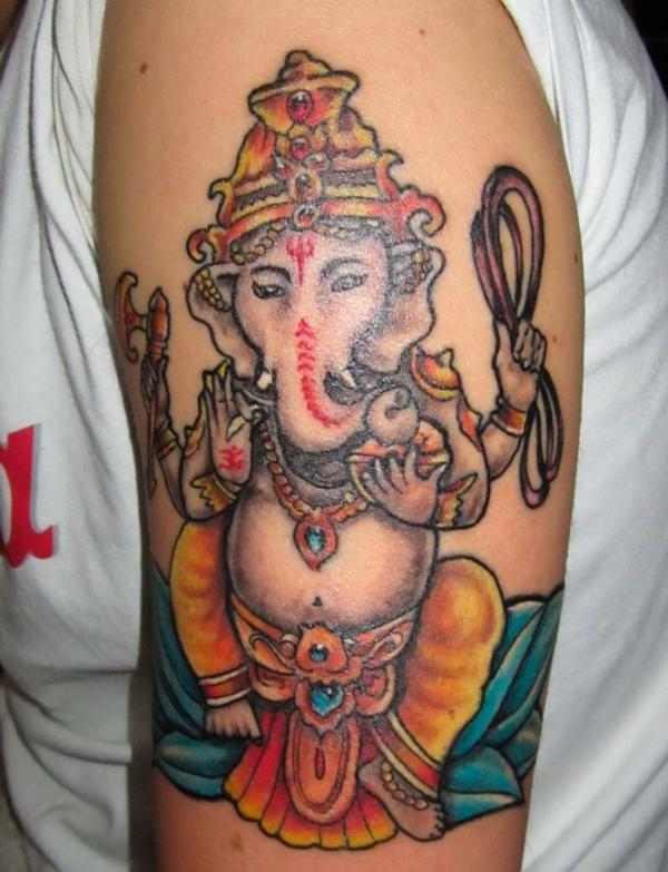 religious tattoos0161
