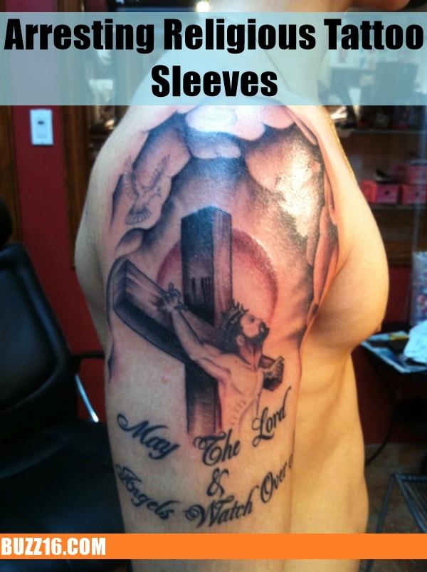religious tattoos0351
