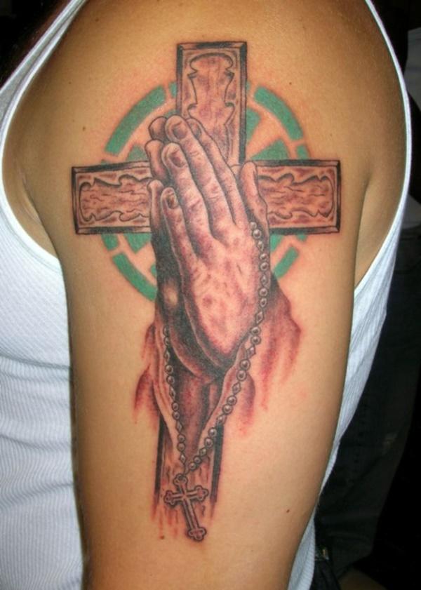 religious tattoos0361