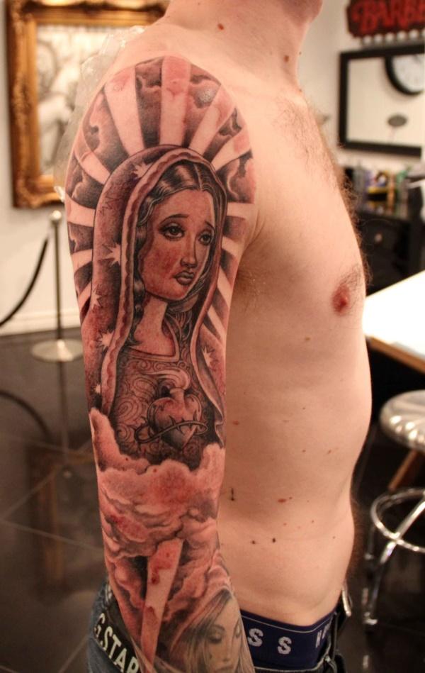religious tattoos0441