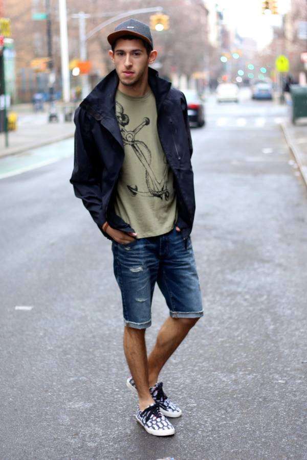 street outfits for boys0011