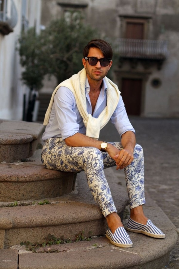 street outfits for boys0071