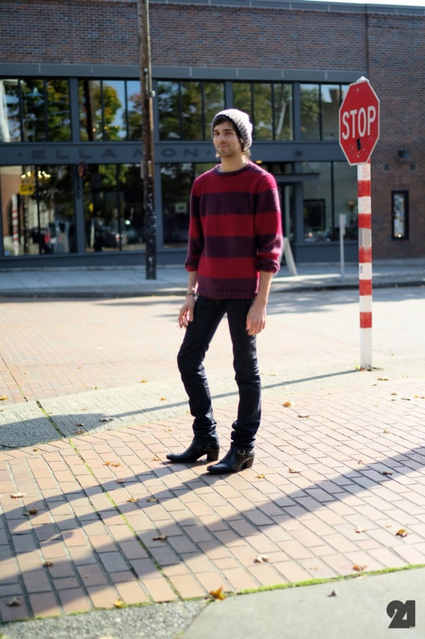 street outfits for boys0101