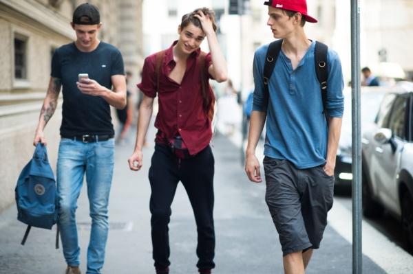 street outfits for boys0111
