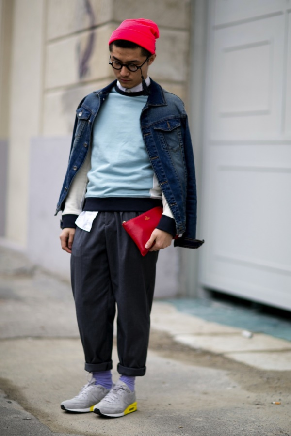 street outfits for boys0131