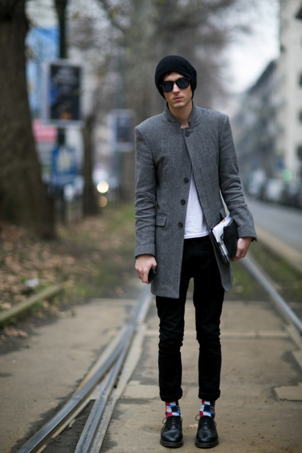 street outfits for boys0141