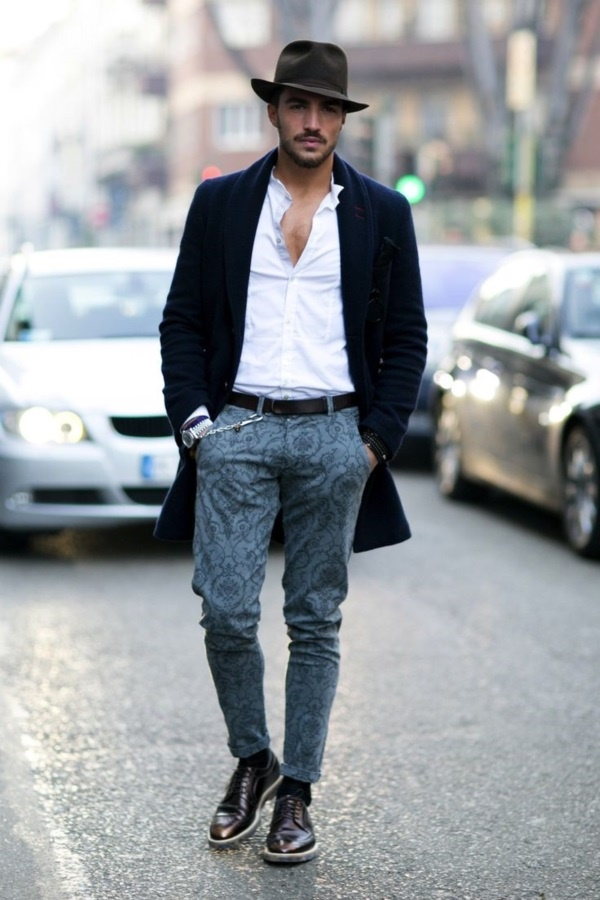 street outfits for boys0191