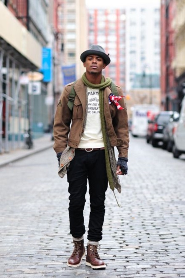 street outfits for boys0241