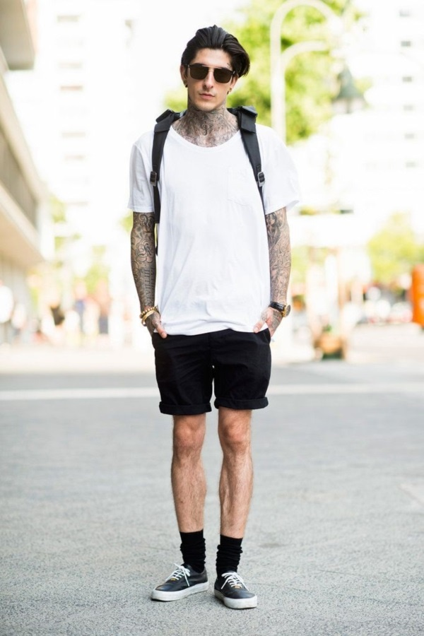street outfits for boys0271