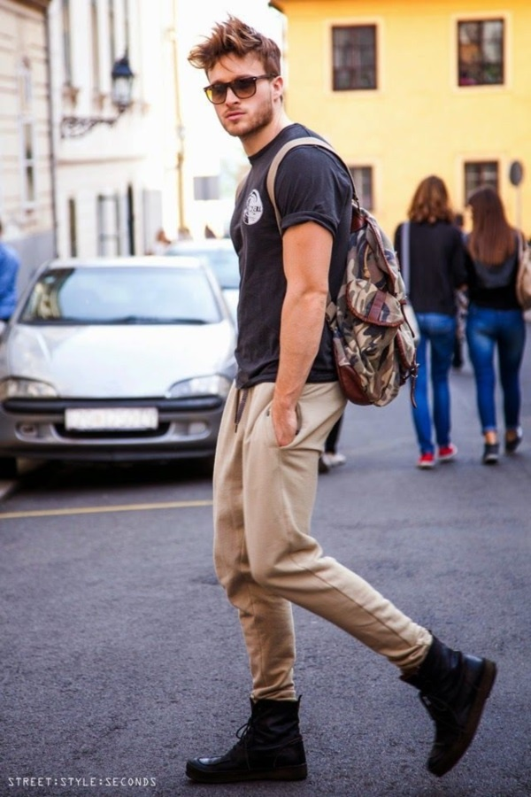street outfits for boys0301