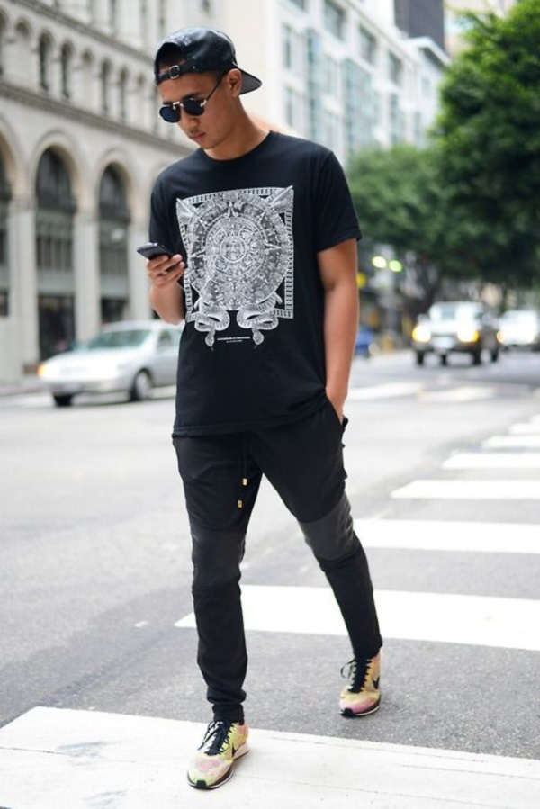 street outfits for boys0311