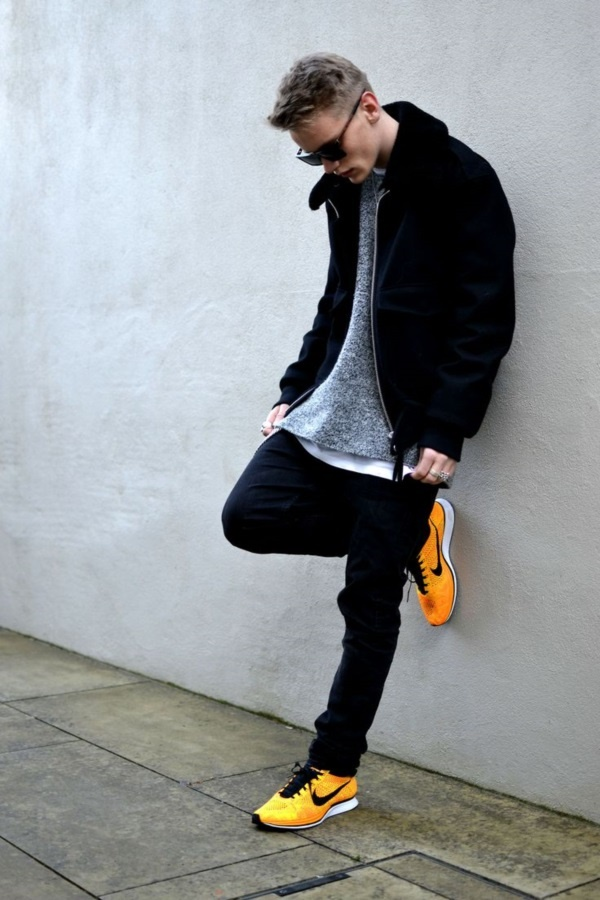 street outfits for boys0491