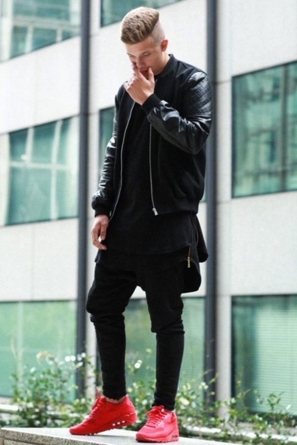 street outfits for boys0501