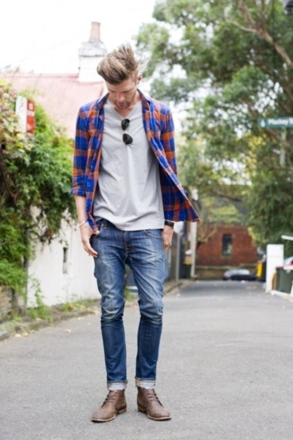 street outfits for boys0521