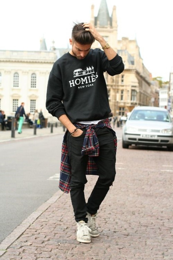 street outfits for boys0531
