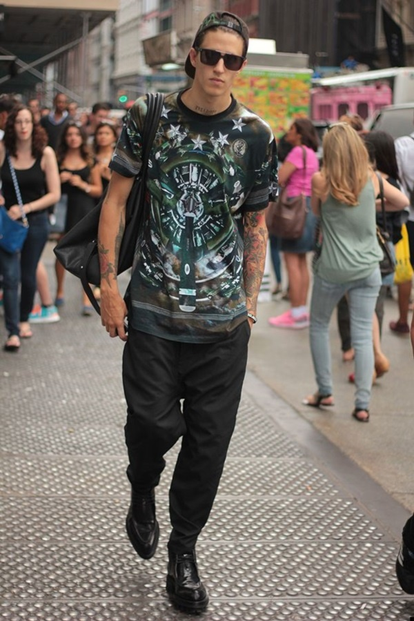 street outfits for boys0571