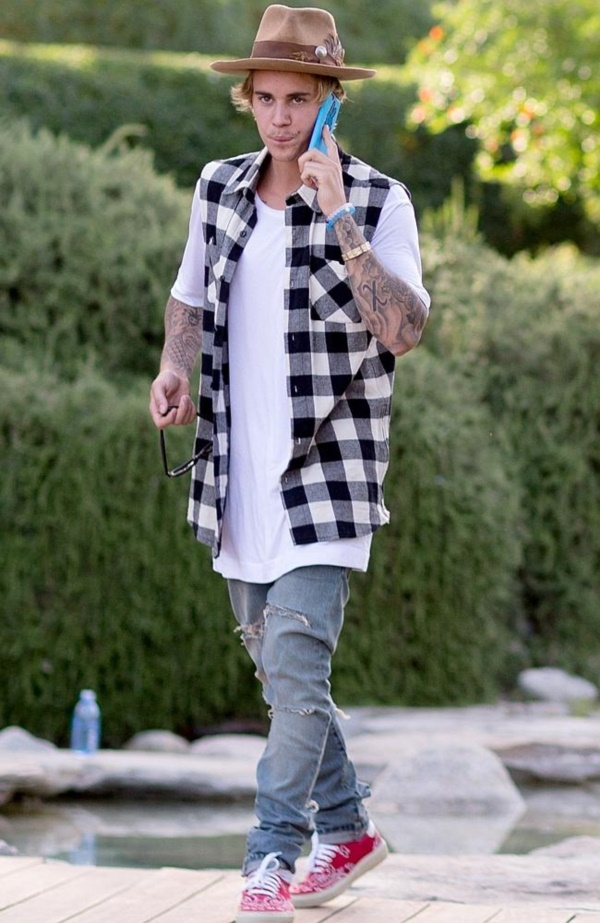 street outfits for boys0741