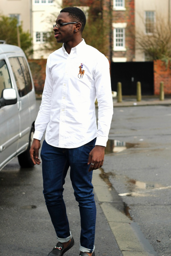 street outfits for boys0771