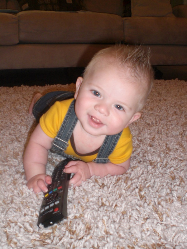 useful baby hack for parents 0061