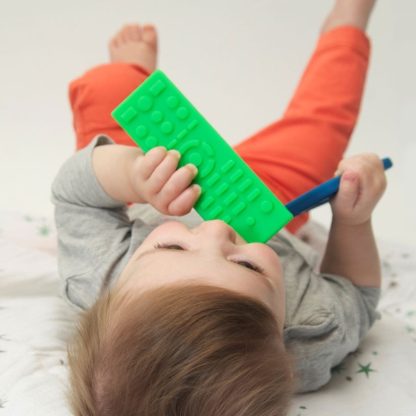 useful baby hack for parents 0071