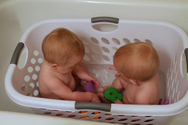 useful baby hack for parents 0121