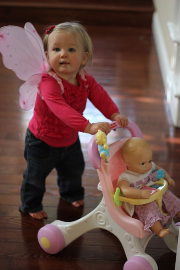 useful baby hack for parents 0161