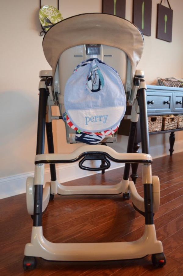 useful baby hack for parents 0241