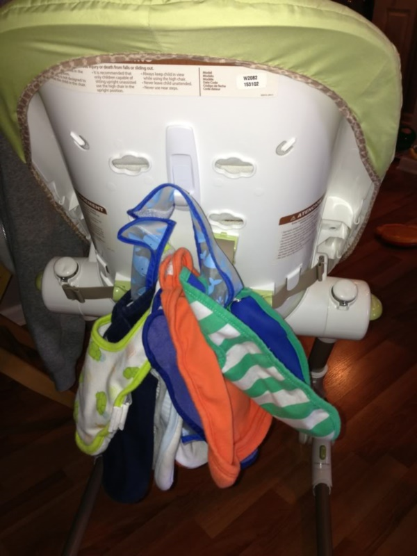 useful baby hack for parents 0251