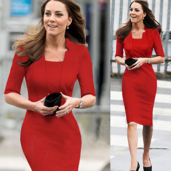 50 Perfect Work Outfits for Office Women0021