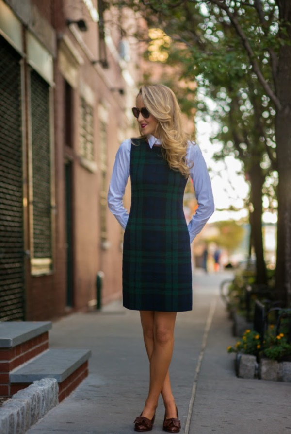 50 Perfect Work Outfits for Office Women0061