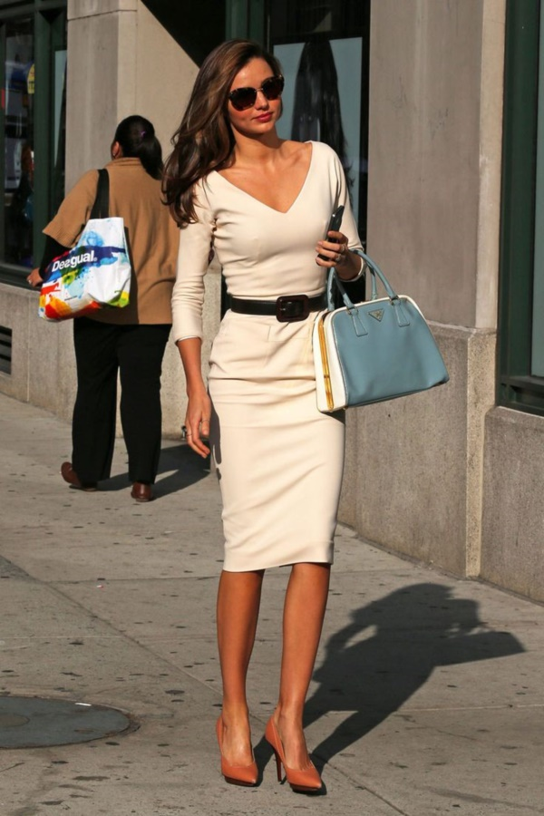 50 Perfect Work Outfits for Office Women0151