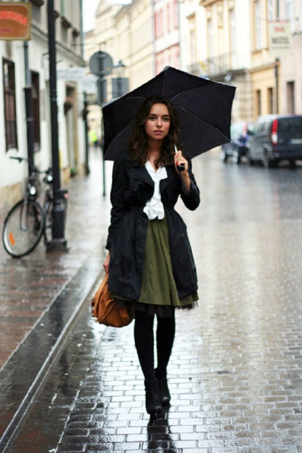 50 Perfect Work Outfits for Office Women0161