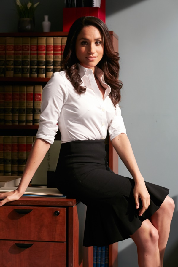50 Perfect Work Outfits for Office Women0181